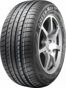 LINGLONG 165/45R16 GREEN-Max HP010 74V TL