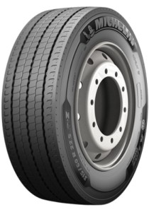 315/60 R22.5 X LINE ENERGY Z [154/148] L TL M+S Michelin