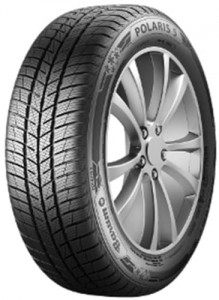 155/65 R13 POLARIS 5 [73] T Barum