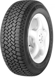 145/65 R15 CONTIWINTERCONTACT TS 760 [72] T FR Continental