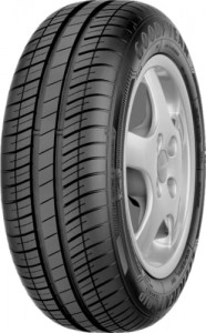 145/70 R13 EFFICIENTGRIP COMPACT [71] T Goodyear