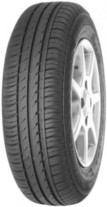 165/60 R14 CONTIECOCONTACT 3 [75] T Continental