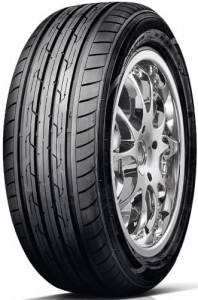 185/65 R14 DIAMONDBACK DE301 (DEM11) [86] H DOT2018 DIAMONDBACK