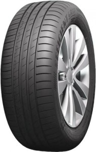 205/60 R16 EFFICIENTGRIP PERFORMANCE [92] H DOT2018 Goodyear