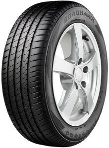 215/60 R16 ROADHAWK [99] H XL DOT2018 Firestone