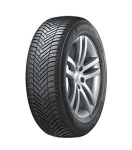 HANKOOK W175/65 R15 KINERGY 4S2 H750 84H