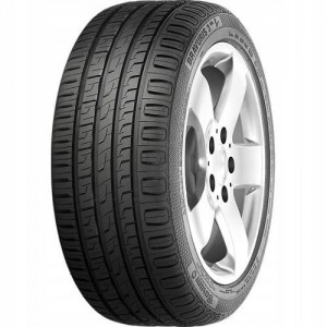 BARUM L225/50 R17 BRAVURIS 5 HM 98V XL FR